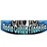 Rádio Cultura Filadélfia