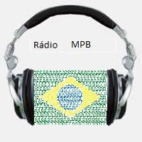 Rádio MPBrazil