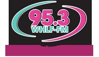 WHLF-FM