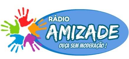Radio Amizade Lagoa Vermelha