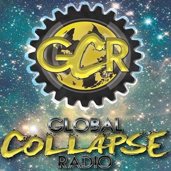 Global Collapse HQ Radio