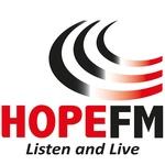 Hope FM Logo