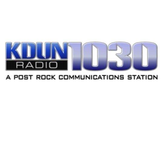 KDUN Radio 1030 - KDUN