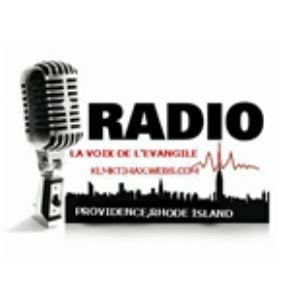 Radio La Voix De L'Evangile R.I
