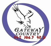 Gateway 106.7 - KGTW