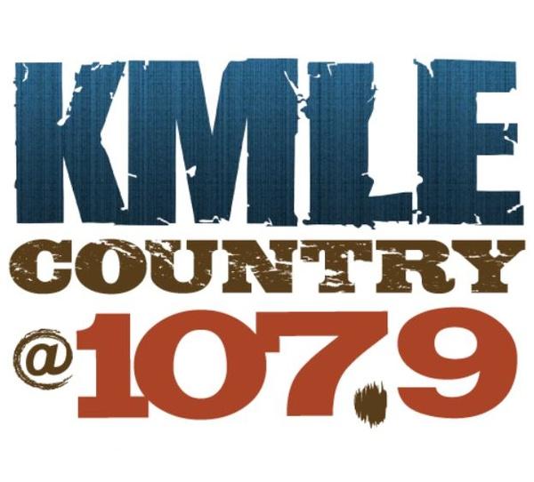 KMLE Country 107.9 - KMLE