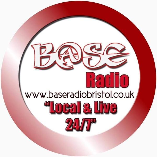 Base Radio Bristol