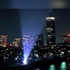 Spotlight Radio London