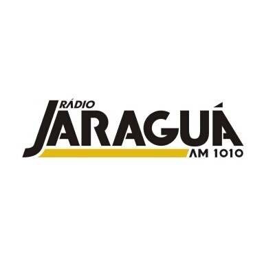 Radio Jaraguá AM