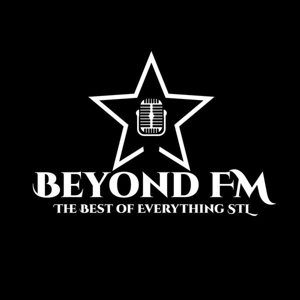 Beyond FM