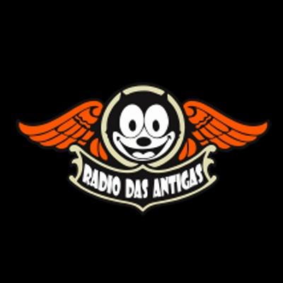 Rádio Das Antigas (RDA)