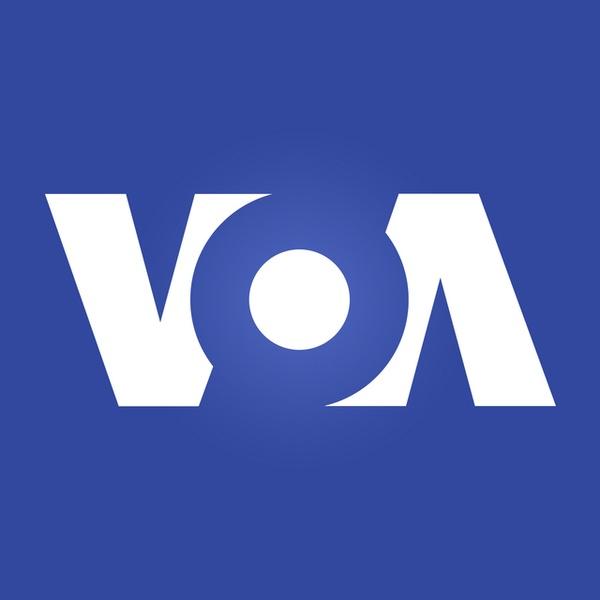 Voice of America - VOA Radiyoyacu