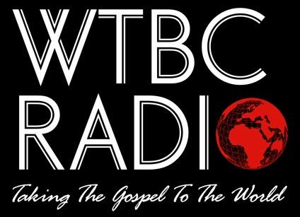 WTBC A'Blazin Grace