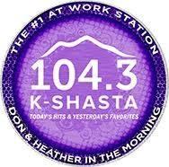 K-Shasta - KSHA
