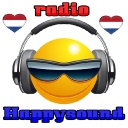 Radio Happysound