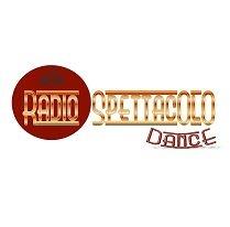 Radio Spettacolo - Dance