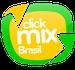 Rádio Click Mix - Pop Rock Brasil Logo