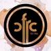 CRFC Radio Logo