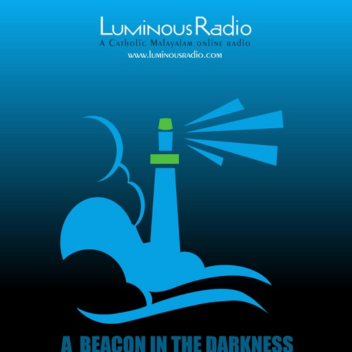 Luminous Radio - Malayalam