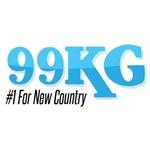 99KG - KSKG