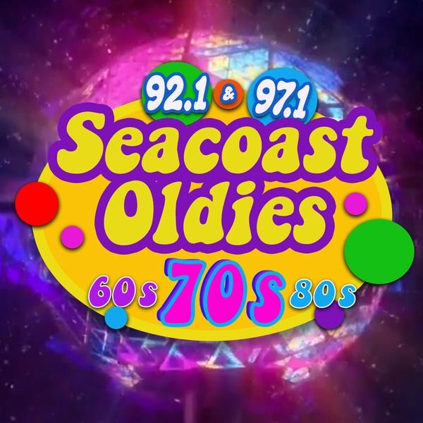 Seacoast Oldies - WXEX-FM