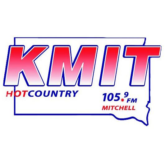 KMIT 105.9 FM - KMIT