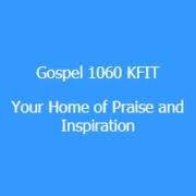 Gospel 1060 - KFIT