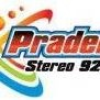Pradera stereo Radio