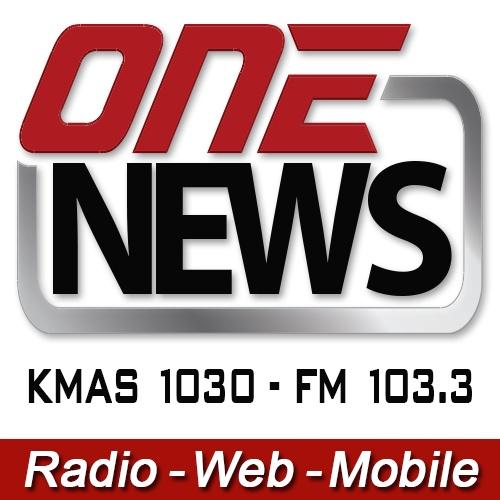 Fiber One NewsRadio - KMAS