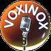 Voxinox Logo