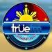 True FM Radio Logo