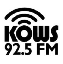 KOWS Radio - KOWS-LP
