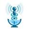 Wellness Radio Logo