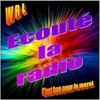 Web Radio Lebini (WRL)