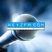 KEZYFM Logo