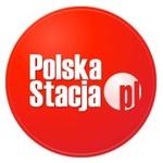 PolskaStacja - Folk Logo