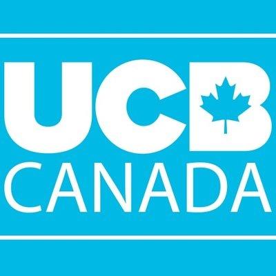 UCB Canada - CHJJ-FM
