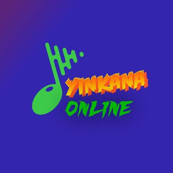 Yinkana Online