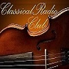 Mondello Radio - Classical Radio Club
