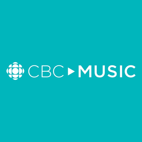 CBC Music - International Pacific