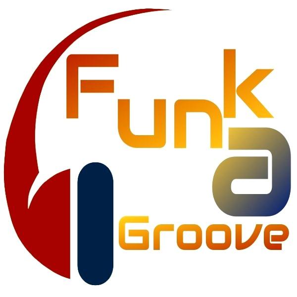 FunkaGroove Radio