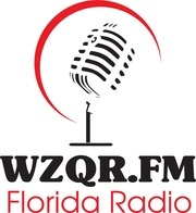 WZQR Classic Country - WZQR-LP