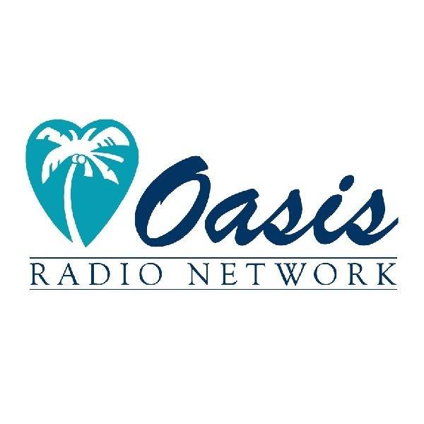 Oasis Radio Network - KMSI