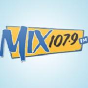 MIX 107.9 FM - CKFT-FM