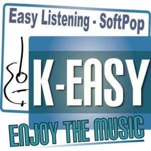 Keistad-FM - K-Easy