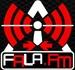 FALA.FM - Punk'a Logo