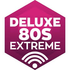 Deluxe Music - 80s Extreme