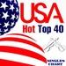 Americantop40 Logo