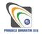 Pravasi Bharathi 810 AM Logo