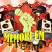 Memori FM Logo